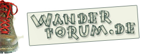 Wandern: Wanderforum.de - Powered by vBulletin